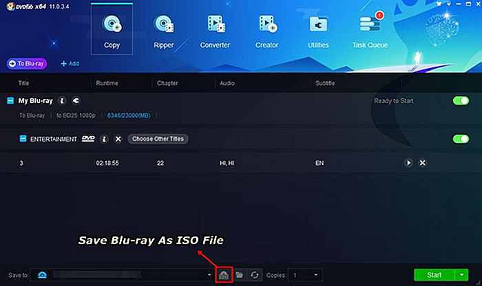 convert dvds to blu-rays, merge dvds to blu-rays, dvd to blu-ray converter
