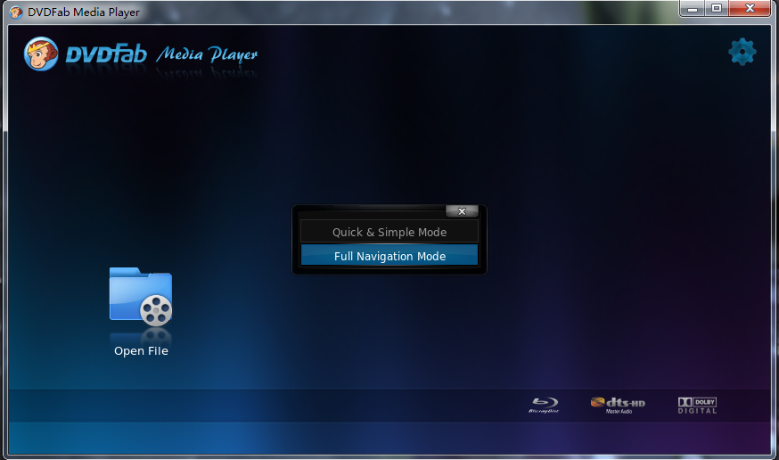 Blu ray player for windows - фото 6