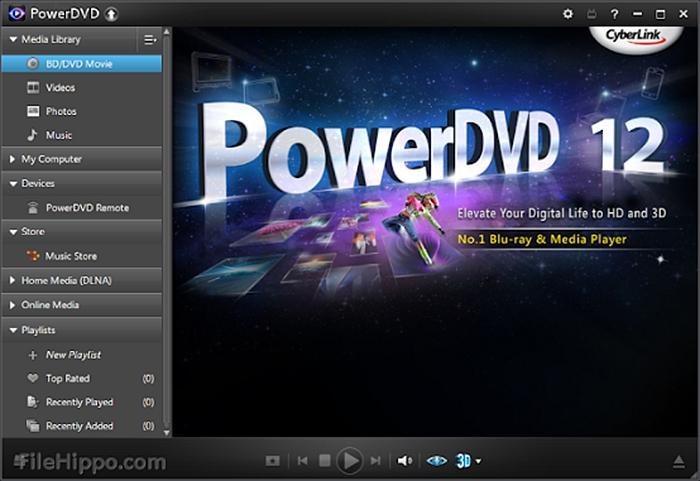 Best free dvd ripper for Windows 10